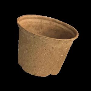 fertil pot